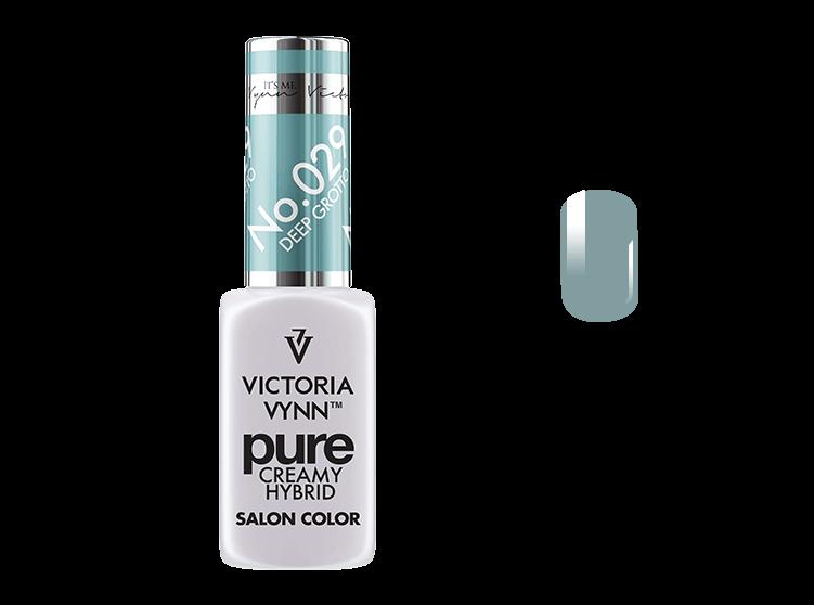 Victoria Vynn Pure 029