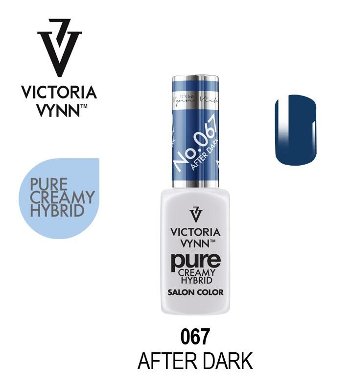Victoria Vynn Pure 067