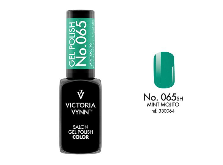 Victoria Vynn Polish Gel 065