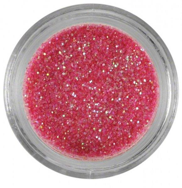Glitter n.º33