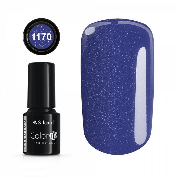 ColorIT Premium 1170