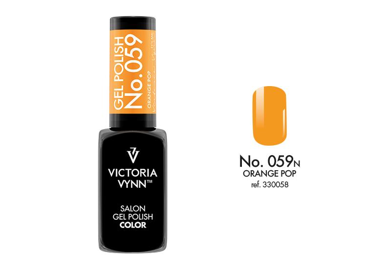 Victoria Vynn Polish Gel 059