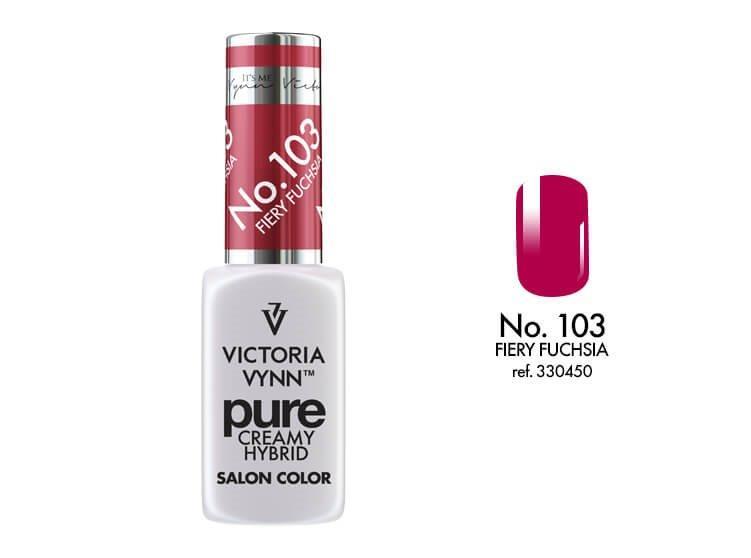Victoria Vynn Pure 103
