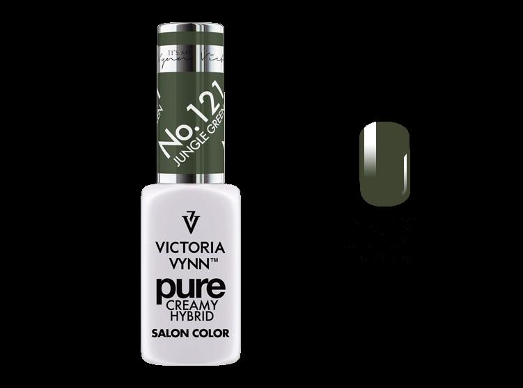 Victoria Vynn Pure 121
