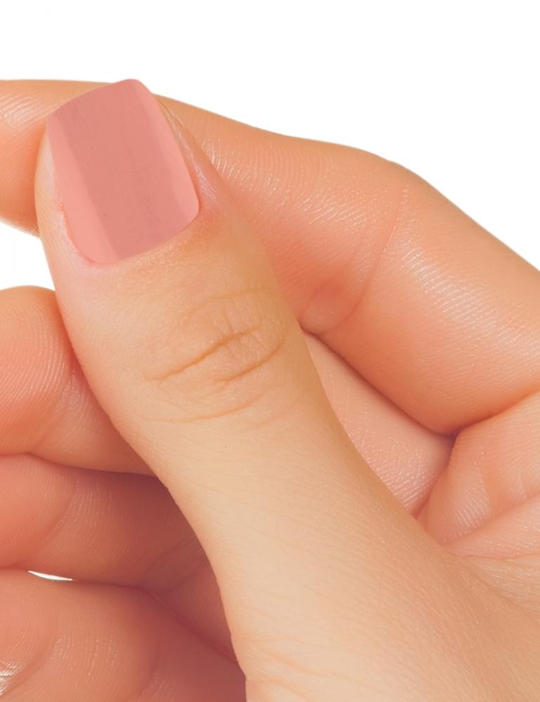 Verniz Gel V152 - Nude Rosa