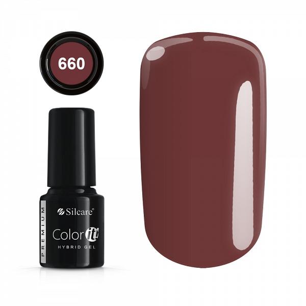ColorIT Premium 0660