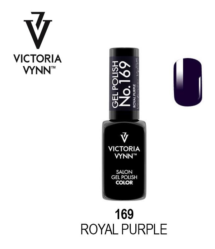 Victoria Vynn Polish Gel 169