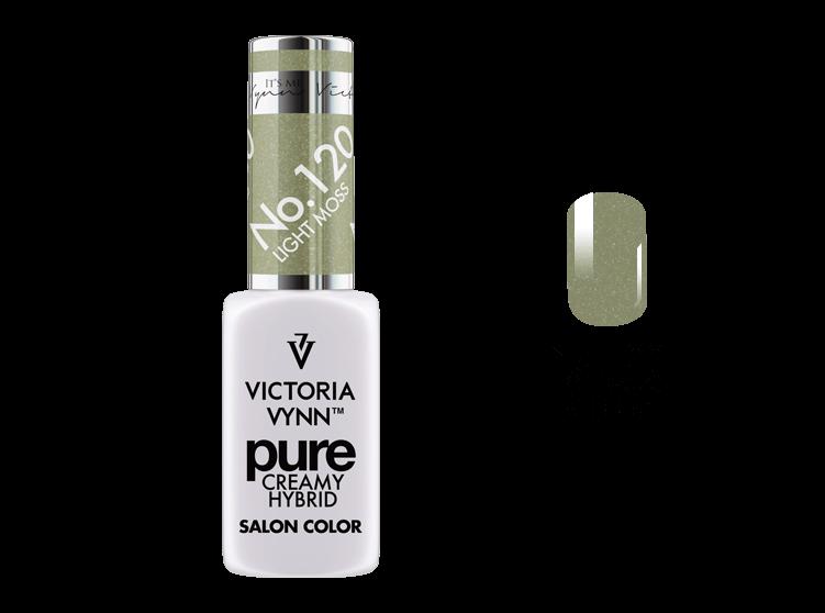 Victoria Vynn Pure 120