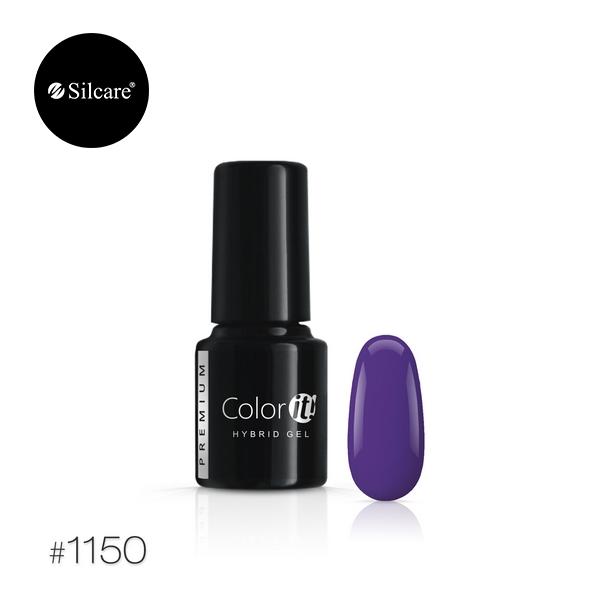 ColorIT Premium 1150
