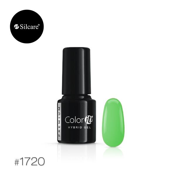 ColorIT Premium 1720