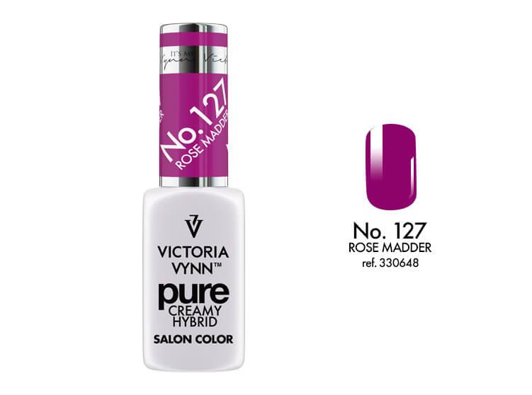 Victoria Vynn Pure 127