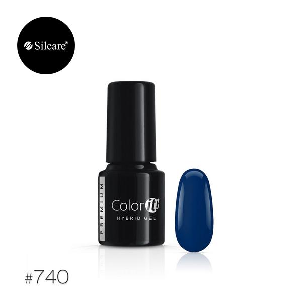ColorIT Premium 0740