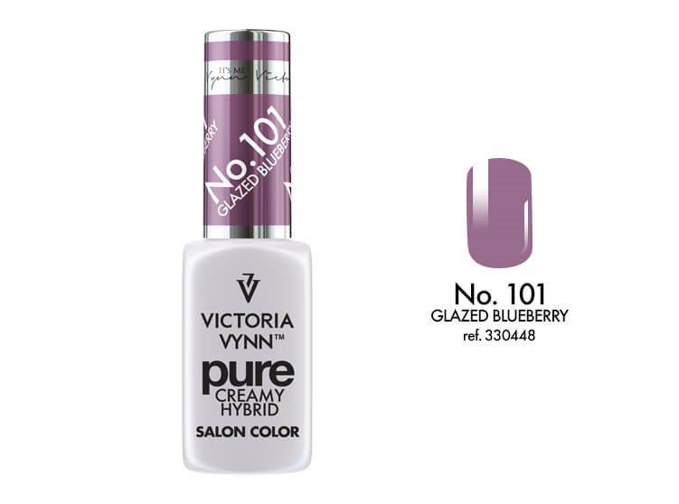 Victoria Vynn Pure 101
