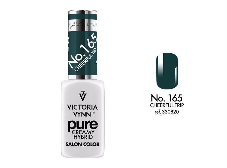 Victoria Vynn Pure 165