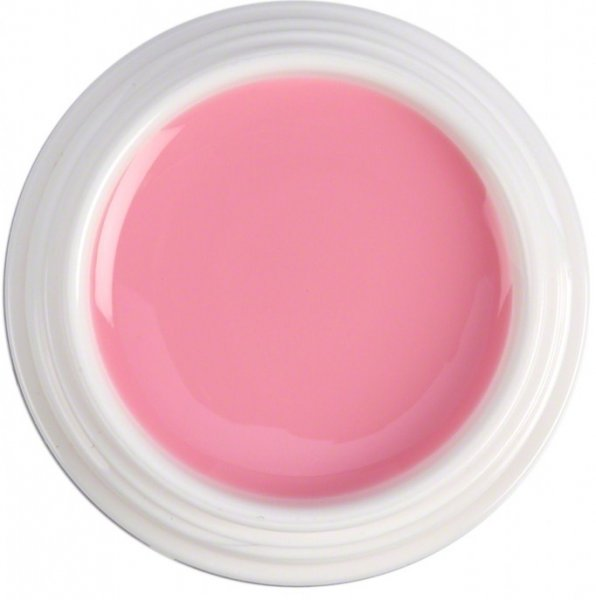 Gel Cor Pink Cream