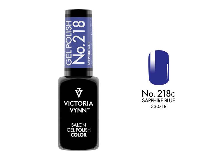 Victoria Vynn Polish Gel 218