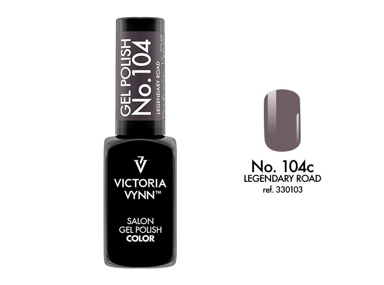 Victoria Vynn Polish Gel 104