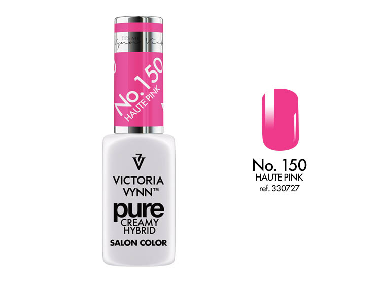 Victoria Vynn Pure 150