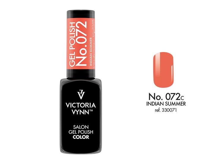 Victoria Vynn Polish Gel 072