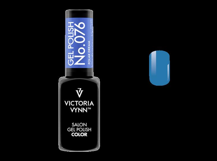 Victoria Vynn Polish Gel 076