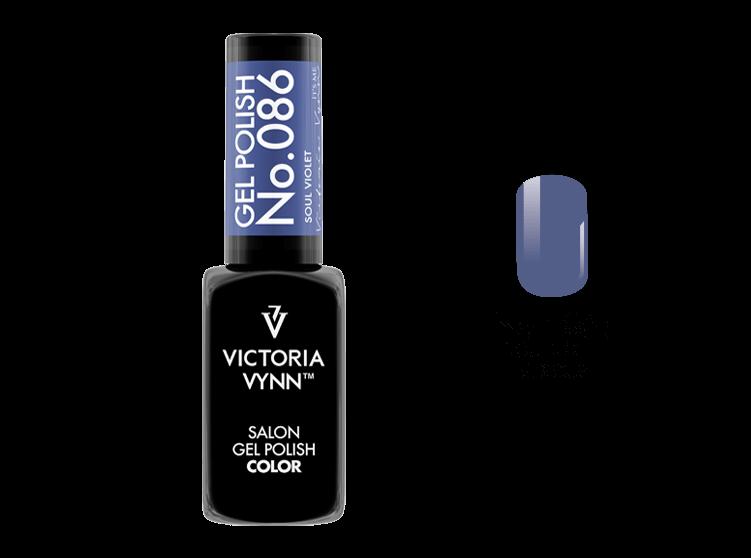 Victoria Vynn Polish Gel 086