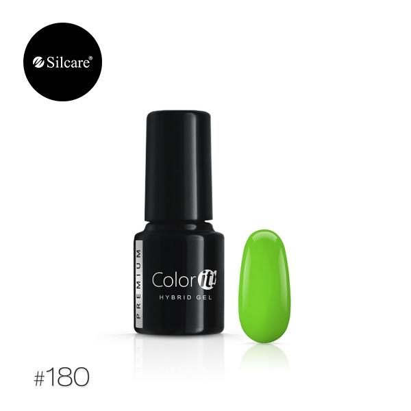 ColorIT Premium 0180