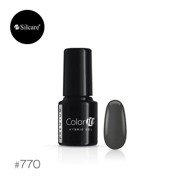 ColorIT Premium 0770