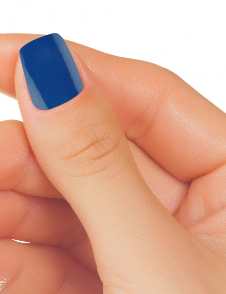Verniz Gel V170 - Pastel Blue