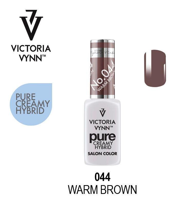 Victoria Vynn Pure 044