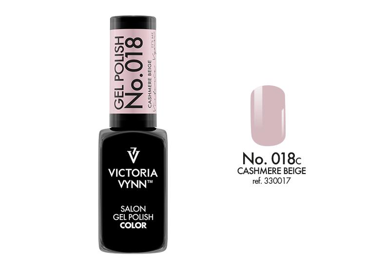 Victoria Vynn Polish Gel 018