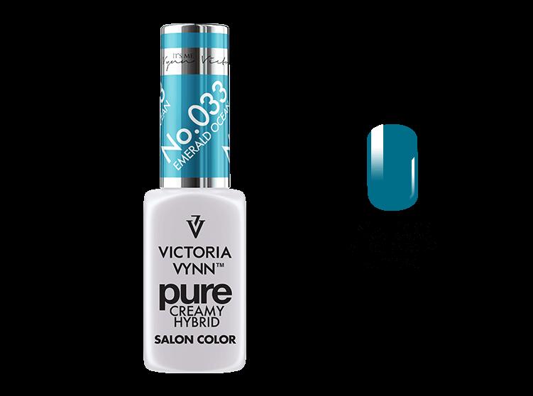 Victoria Vynn Pure 033