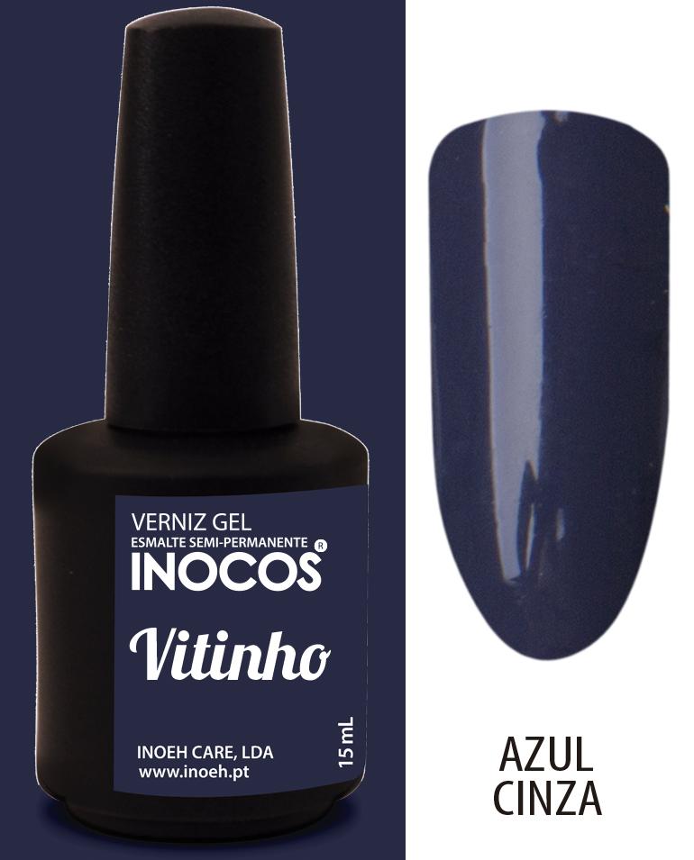 Verniz Gel Inocos - Vitinho (33)