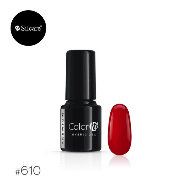 ColorIT Premium 0610