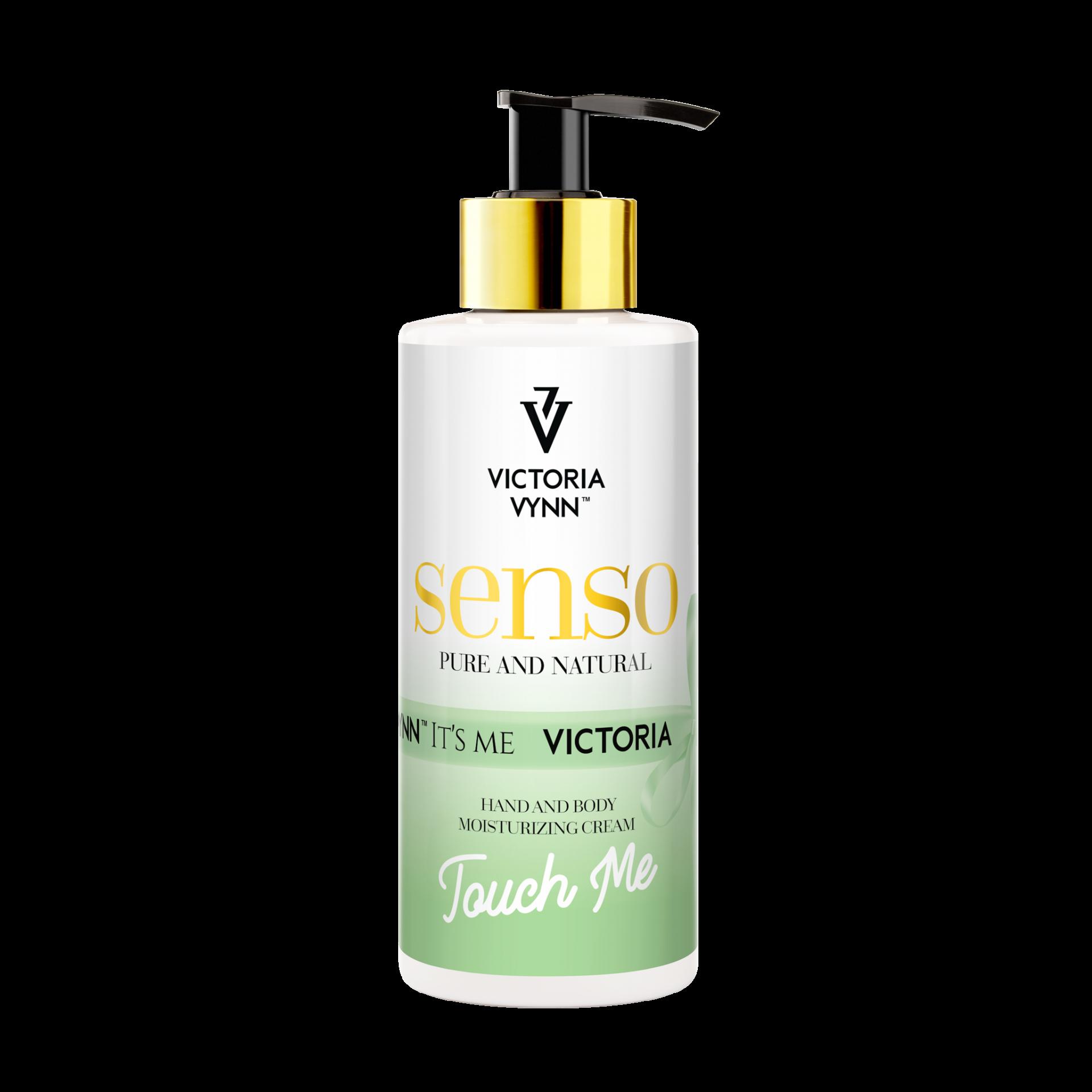Victoria Vynn Senso Touch Me 250ml