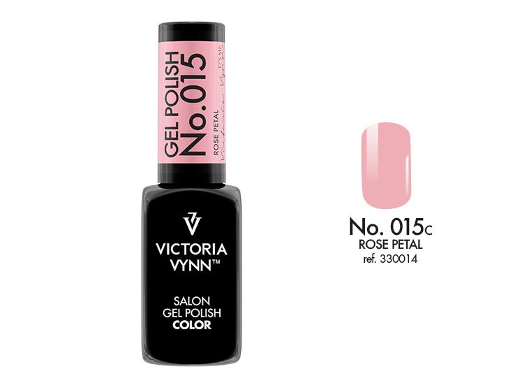 Victoria Vynn Polish Gel 015