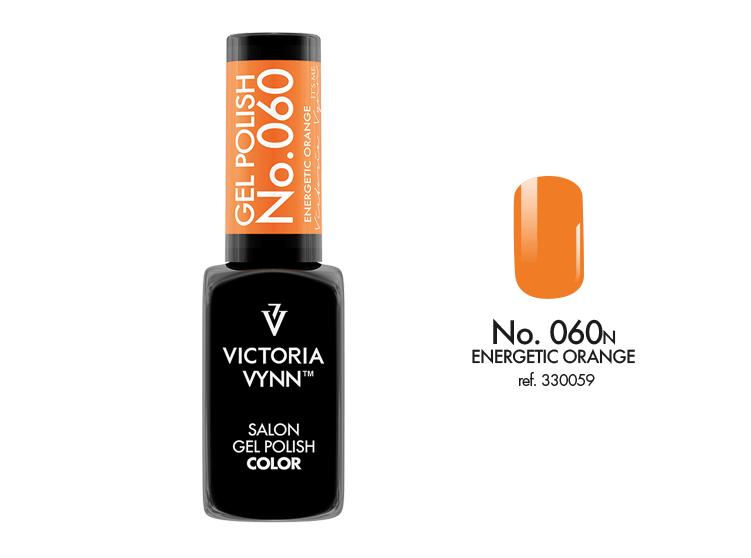 Victoria Vynn Polish Gel 060