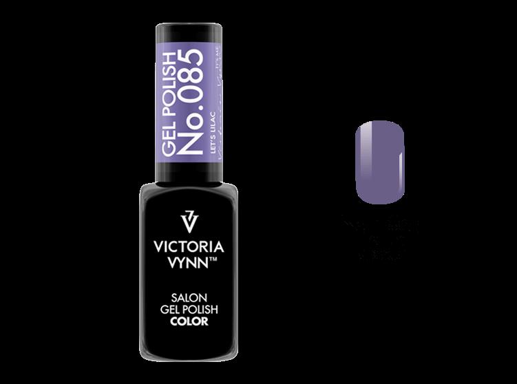 Victoria Vynn Polish Gel 085