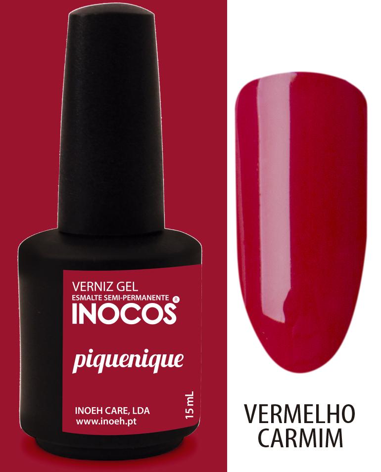 Verniz Gel Inocos - Piquenique (22)