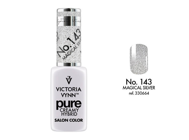 Victoria Vynn Pure 143