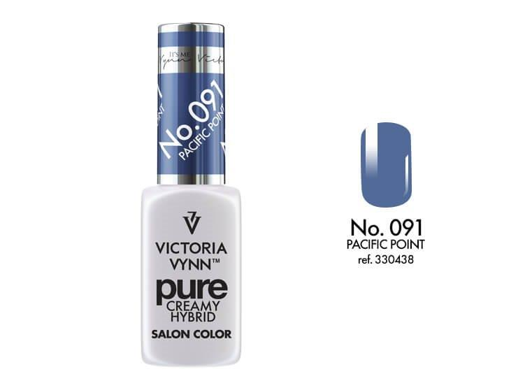 Victoria Vynn Pure 091