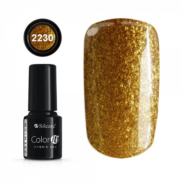 ColorIT Premium 2230