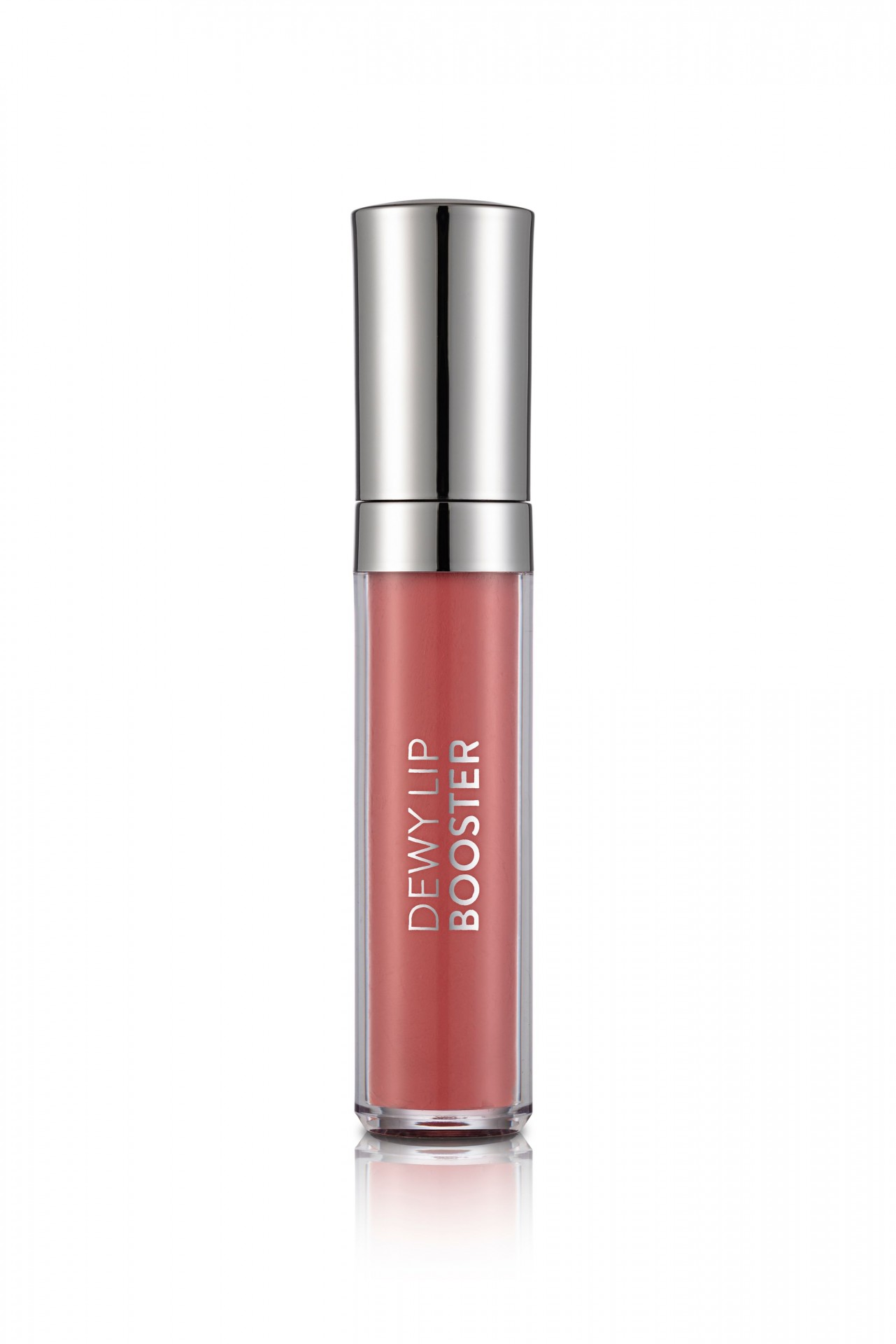 FLORMAR DEWY LIP BOOSTER 02-Castle