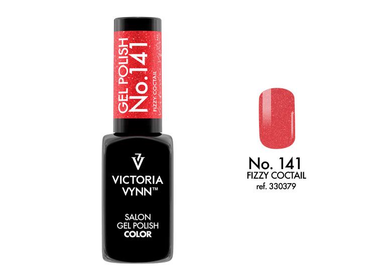 Victoria Vynn Polish Gel 141