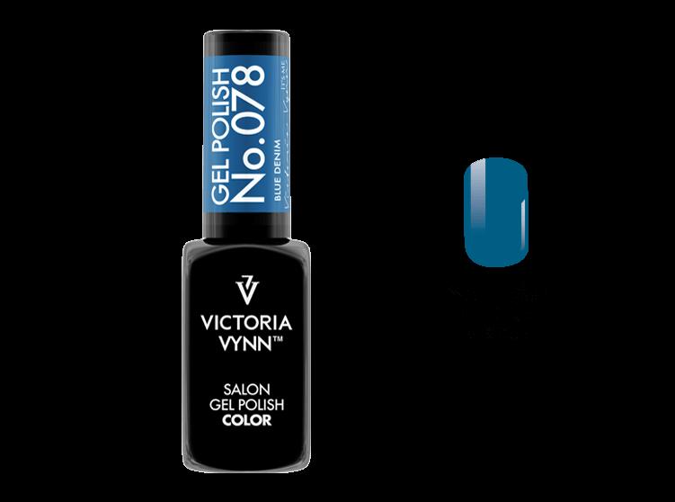 Victoria Vynn Polish Gel 078