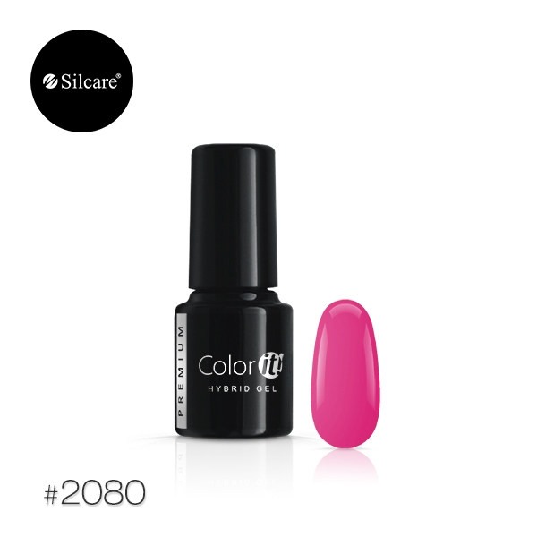 ColorIT Premium 2080