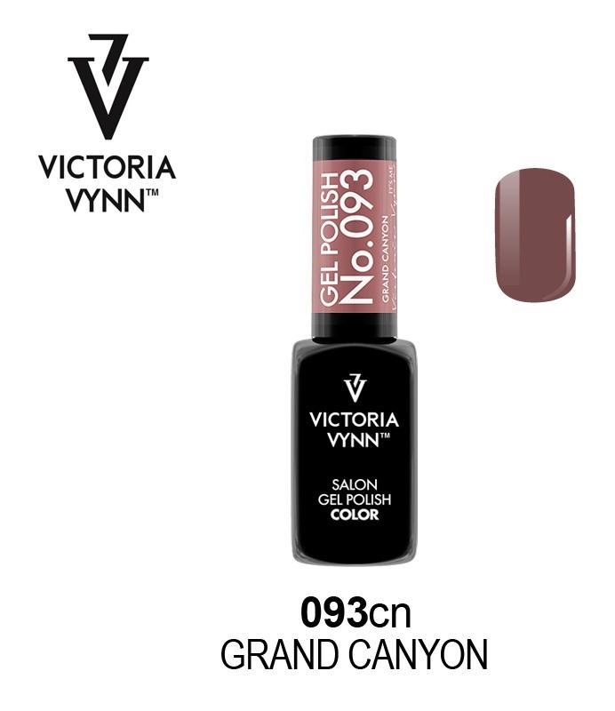 Victoria Vynn Polish Gel 093