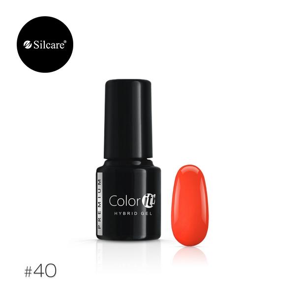 ColorIT Premium 0040
