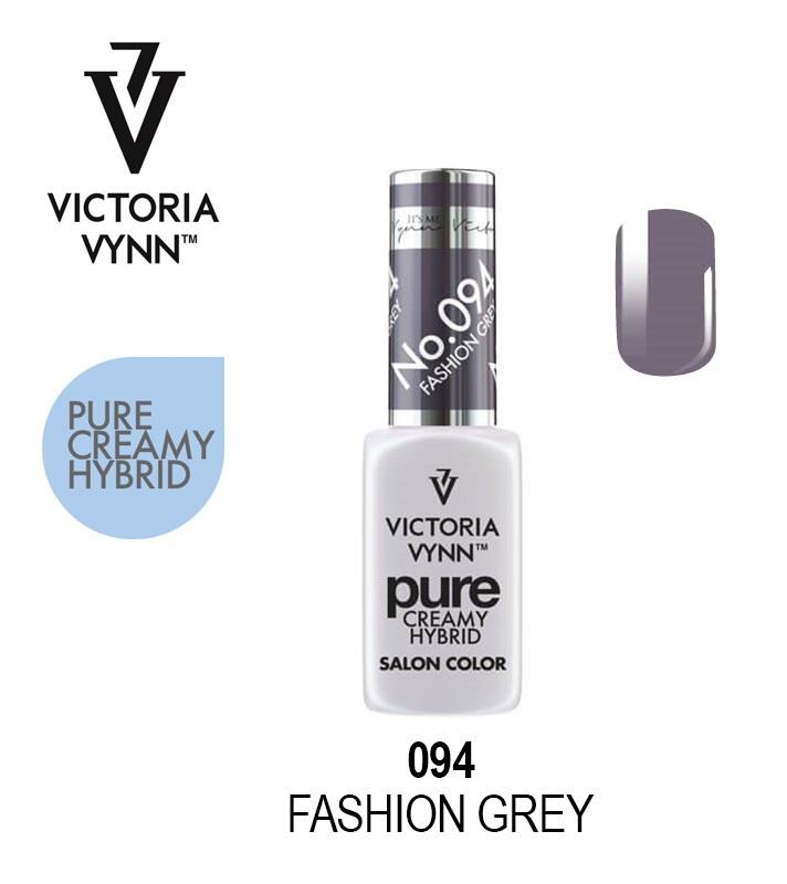 Victoria Vynn Pure 094