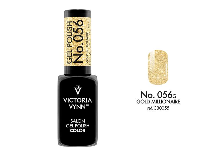 Victoria Vynn Polish Gel 056