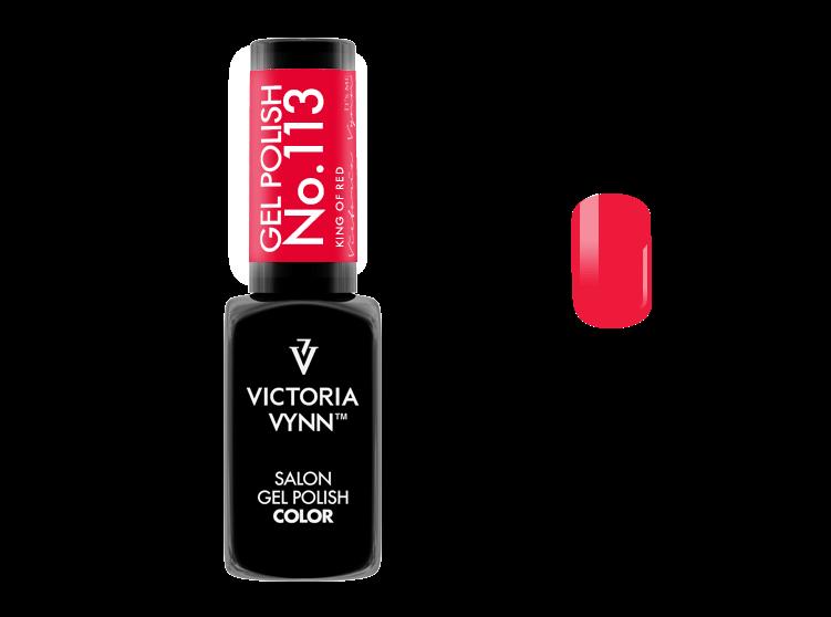 Victoria Vynn Polish Gel 113